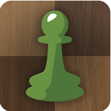 Chess com