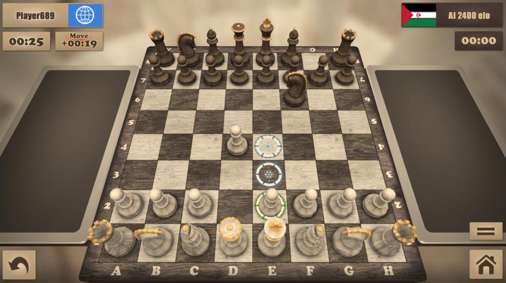 Real Chess big